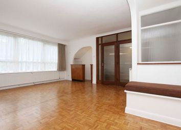 Thumbnail 3 bed flat to rent in Main Avenue, Moor Park Estate, Northwood