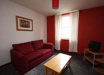 Thumbnail 1 bedroom flat to rent in Candlemakers Lane, Loch Street, Aberdeen