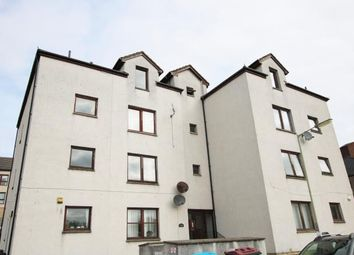 Thumbnail 1 bed flat to rent in Whistlers Way, Dundee