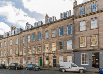Thumbnail 3 bed flat for sale in 21/6 Barony Street, Edinburgh