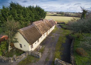 Thumbnail 2 bed detached house for sale in Kildimo, County Limerick, Munster, Ireland