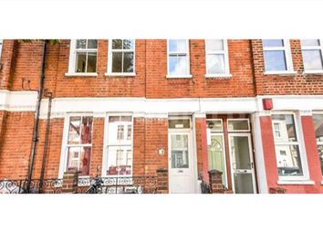 3 bed maisonette for sale in Gilbey Road, Tooting SW17