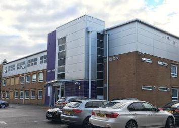 Thumbnail Office to let in Anglia House, Carrs Road, Cheadle, Cheshire