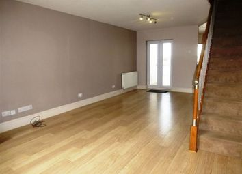 Thumbnail 2 bed terraced house to rent in Adelaide Street, Barrow-In-Furness