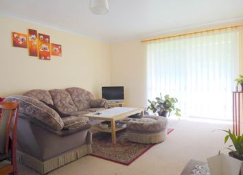 Thumbnail 2 bed flat to rent in Overnhurst Court, Overnhill Road, Downend