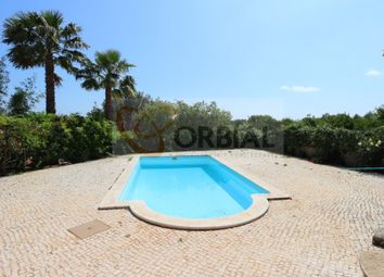Thumbnail 4 bed detached house for sale in Algoz E Tunes, Algoz E Tunes, Silves