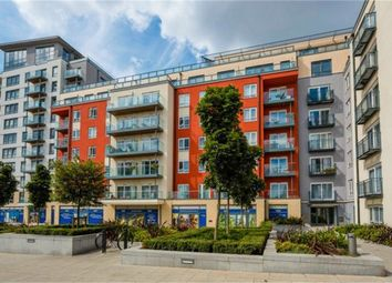 Thumbnail Flat for sale in Ensign House, 48 Aerodrome Road, Colindale