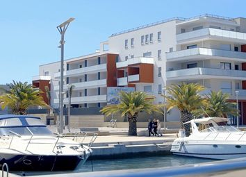 Thumbnail 3 bed apartment for sale in Frejus, Var, France