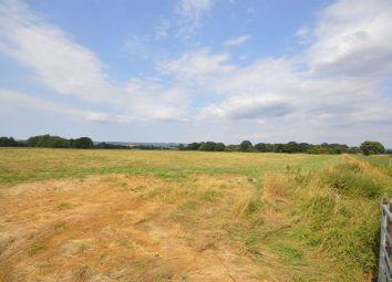 Thumbnail Land for sale in Hartlake, Glastonbury