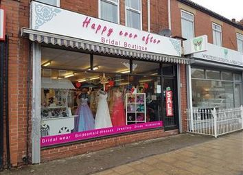 Thumbnail Retail premises to let in 161 Newland Avenue, Hull, East Yorkshire