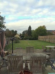Thumbnail 7 bed detached house to rent in Willesden Lane, London