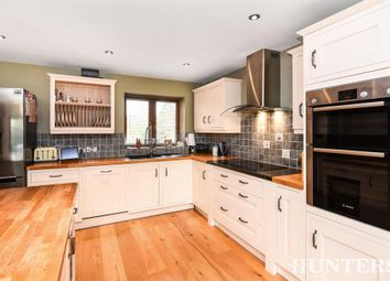 4 bed detached house for sale in Busbys Close, Clanfield, Bampton OX18