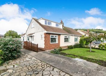Thumbnail 3 bedroom bungalow for sale in Ronald Avenue, Llandudno Juction, Llandudno Junction, Conwy