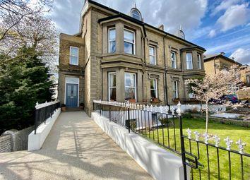 Glen View, Gravesend DA12. 5 bed semi-detached house for sale