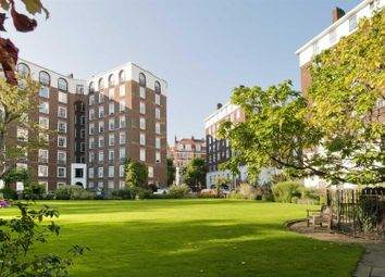 Thumbnail 3 bedroom flat to rent in North End House, Fitzjames Avenue, London