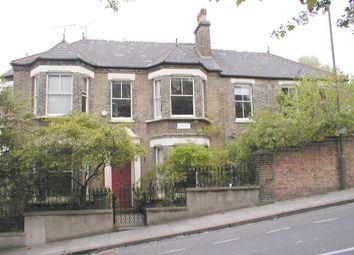Room to rent in Vanbrugh Hill, London SE3