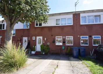 Thumbnail 3 bed terraced house for sale in Blyth Court, South Shields