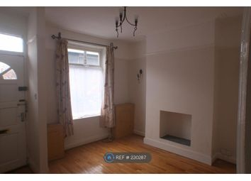 Thumbnail 2 bed terraced house to rent in Lansdowne Rd, Monton
