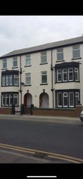 Thumbnail 1 bedroom flat to rent in Rawcliffe Street, Blackpool
