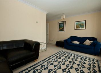 Thumbnail 2 bedroom flat to rent in Malcolm Sargent House, Evelyn Road, London