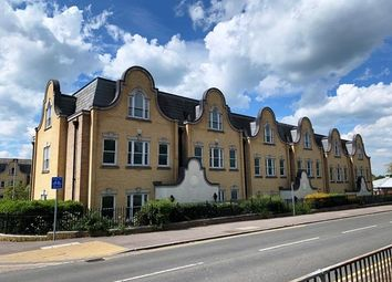 Office to let in 5-8, Dunton Court, High Road, Laindon, Basildon, Essex SS15