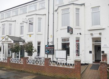 Thumbnail Restaurant/cafe for sale in Caspian Turkish Restaurant, 38/40 Grosvenor Road, Jesmond