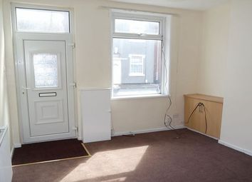 Thumbnail 2 bedroom terraced house to rent in Lindley Street, Cobridge, Stoke-On-Trent