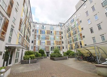 Thumbnail 2 bed flat to rent in Foster House, Borehamwood, Herts