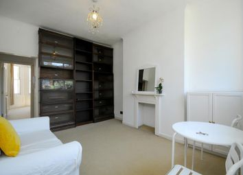 Thumbnail 2 bed flat to rent in Gayton Road, Hampstead NW3,