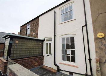 Thumbnail Property for sale in Church Street, Flint, Flintshire