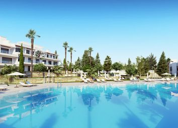 Thumbnail 4 bed town house for sale in Estepona, Malaga, Spain