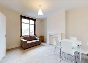 Thumbnail 1 bedroom flat to rent in Grosvenor Gardens, Willesden Green, London