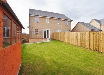property for sale in pontefract buy properties in pontefract zoopla rh zoopla co uk