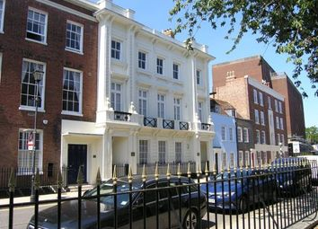 2 bed flat for sale in High Street, Portsmouth PO1