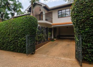 Thumbnail 4 bed town house for sale in Grevillea Grove, Westlands, Nairobi, Nairobi, Kenya