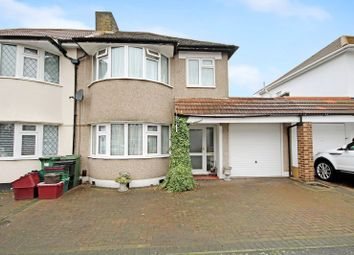 3 bed property for sale in Gipsy Road, Welling, Kent DA16