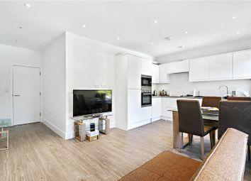 Thumbnail 1 bed flat to rent in Sevenoaks Road, Pratts Bottom, Orpington, Kent