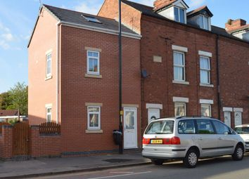 Thumbnail 2 bed property to rent in Broad Street, Foleshill