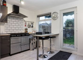 2 bed semi-detached house for sale in Sandown Road, Benfleet SS7