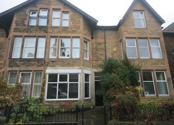2 bed flat for sale in Dragon Avenue, Harrogate HG1