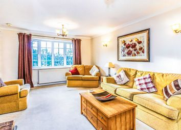 Hill Side, Whiston, Rotherham S60