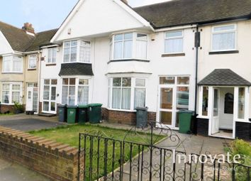 Thumbnail 3 bed semi-detached house to rent in Pound Road, Oldbury