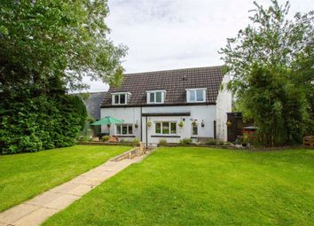 4 bed semi-detached house for sale in Horndean, Berwick-Upon-Tweed TD15