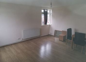 Thumbnail 2 bed flat for sale in Black Rod Close, Hayes