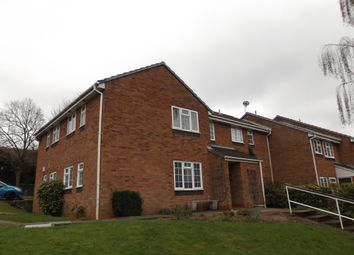 Thumbnail Studio to rent in Far Highfield, Sutton Coldfield