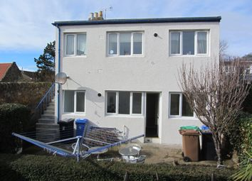 Thumbnail 2 bed flat to rent in Liddell Place, High Street, Crail