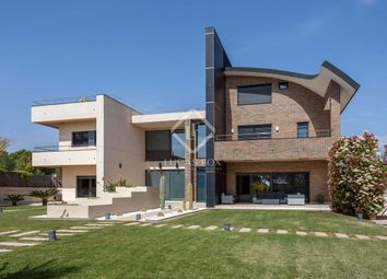 Thumbnail 6 bed villa for sale in Spain, Valencia, Bétera, Val10856