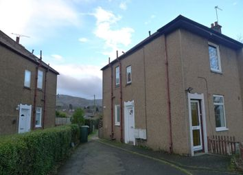 Thumbnail 2 bed flat to rent in Colinton Mains Drive, Oxgangs, Edinburgh