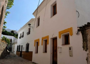 Thumbnail 2 bed property for sale in Vinuela, Malaga, Spain