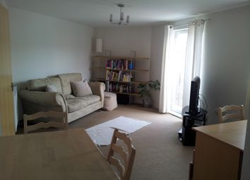 Thumbnail 2 bed flat for sale in Sanderson Villas St James Village, Gateshead